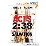 Acts 238 Salvation