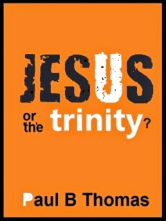 http://www.amazon.co.uk/Jesus-Trinity-Paul-Thomas-ebook/dp/B005T4P2TG/ref=asap_bc?ie=UTF8