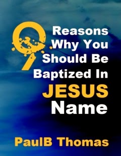 http://www.amazon.co.uk/Reasons-Should-Baptized-Jesus-name-ebook/dp/B005K88VEY/ref=asap_bc?ie=UTF8